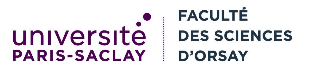 Journée lycée-université                    13 mai 2020 – Pédagogies innovantes : Pourquoi ? comment ? (édition annulee)